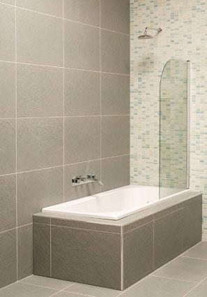 The Shower Centre Dublin Bathroom Screens Dublin Bath