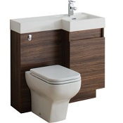 Bathroom Furniture Dublin