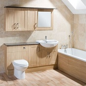 Bathroom Furniture Cabinets Dublin