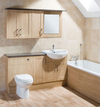 The Shower Centre Dublin Bathroom Furniture Dublin Bathroom Furniture Ireland