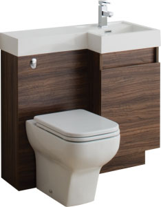 Bathroom Vanity Units on Centre Dublin   Bathroom Furniture Dublin   Bathroom Furniture Ireland