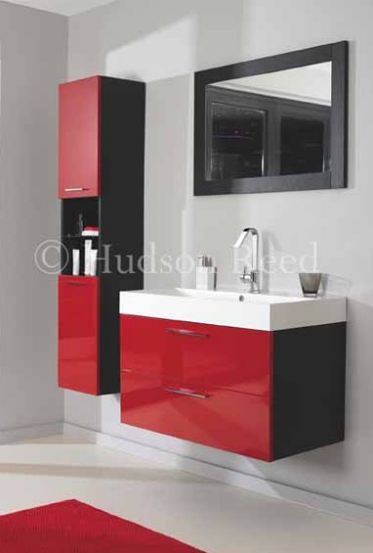 Fantastic Bathroom Furniture Dublin Bathroom Furniture Dublin Designer Furniture