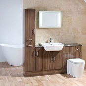 Bathrooms Furniture Dublin