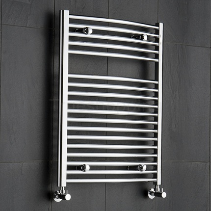 The Shower Centre Dublin Radiators And Towel Heaters
