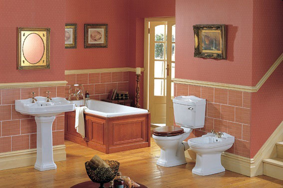 Wonderful  Centre Dublin  Bathroom Furniture Dublin  Bathroom Furniture Ireland