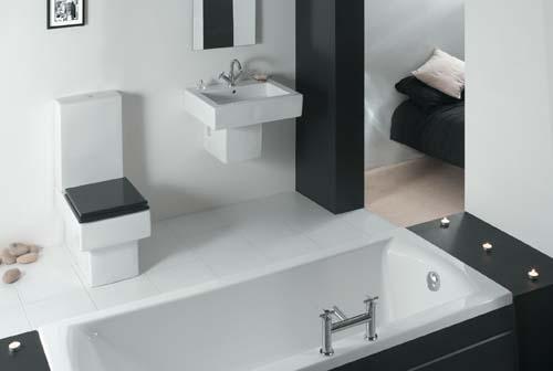 The Shower Centre Dublin Bathrooms Suites Bathroom Suites Dublin