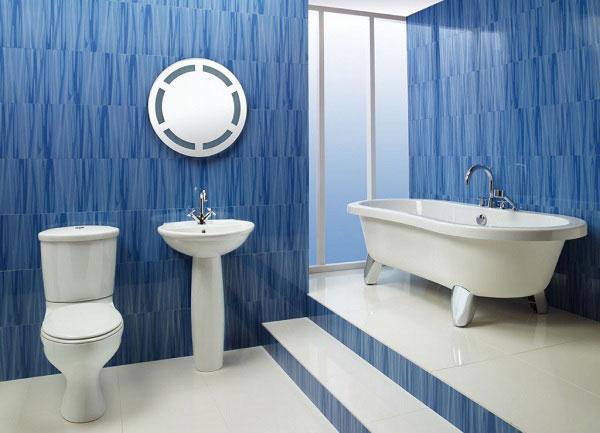 The Shower Centre Dublin Designer Bathrooms Suites