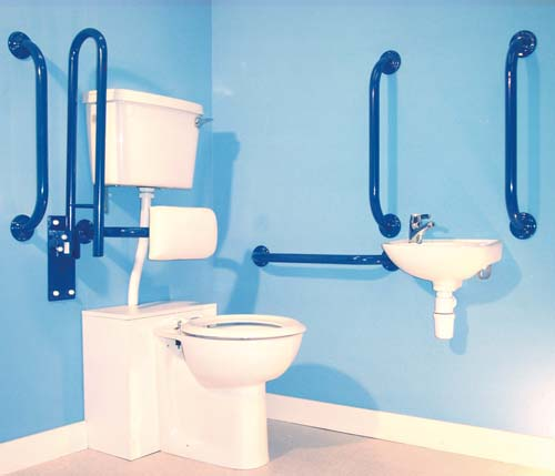Disabled Baths Dublin · Bath For Disabled Dublin · Easy Access Bathrooms  Dublin