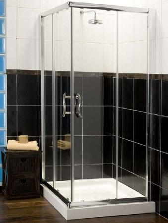 The Shower Centre Dublin Shower Doors Dublin Shower
