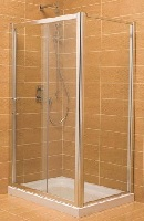 The Shower Centre Dublin Shower Doors Dublin Shower
