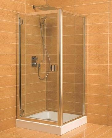 The Shower Centre Dublin - Shower Enclosures Dublin - Shower Doors ...