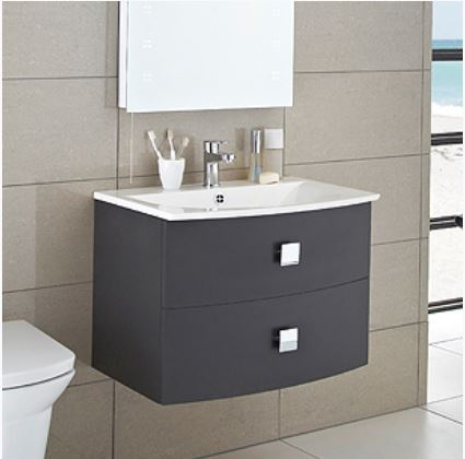 Unique Bathroom Furniture Dublin Bathroom Furniture Dublin Designer Furniture