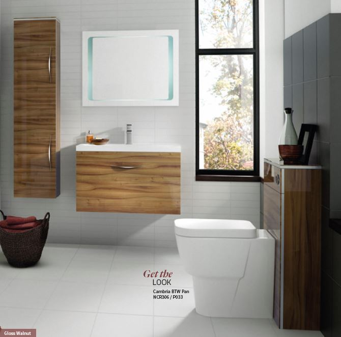 Awesome Bathroom Furniture Dublin