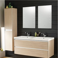 Excellent  Centre Dublin  Bathroom Furniture Dublin  Bathroom Furniture Ireland