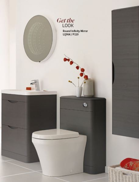 Wonderful Bathrooms Ireland Dublin Bathroom Saleshower Doors Cheap Prices