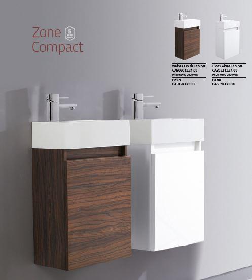 Bathroom Sinks Ireland the shower centre dublin - vanity units dublin - vanity units ireland